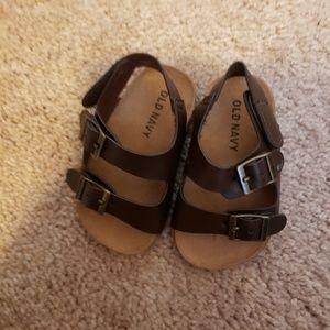 30% Off Bundles Old Navy Baby Sandals